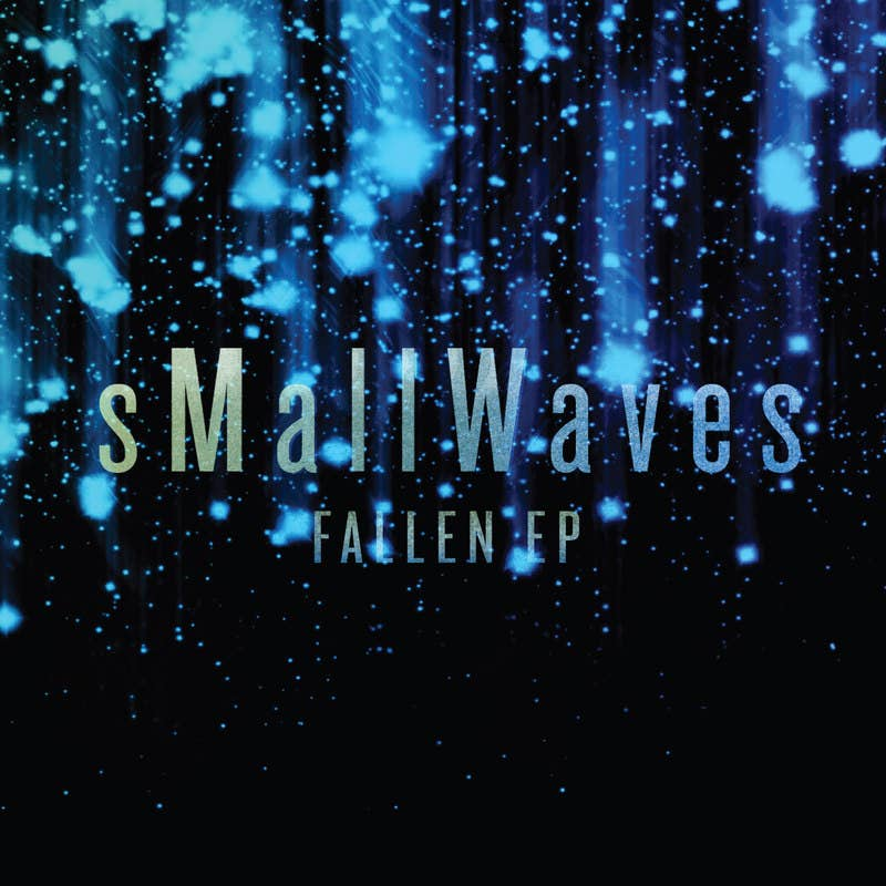 smallwaves's avatar