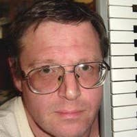 johnbee's avatar