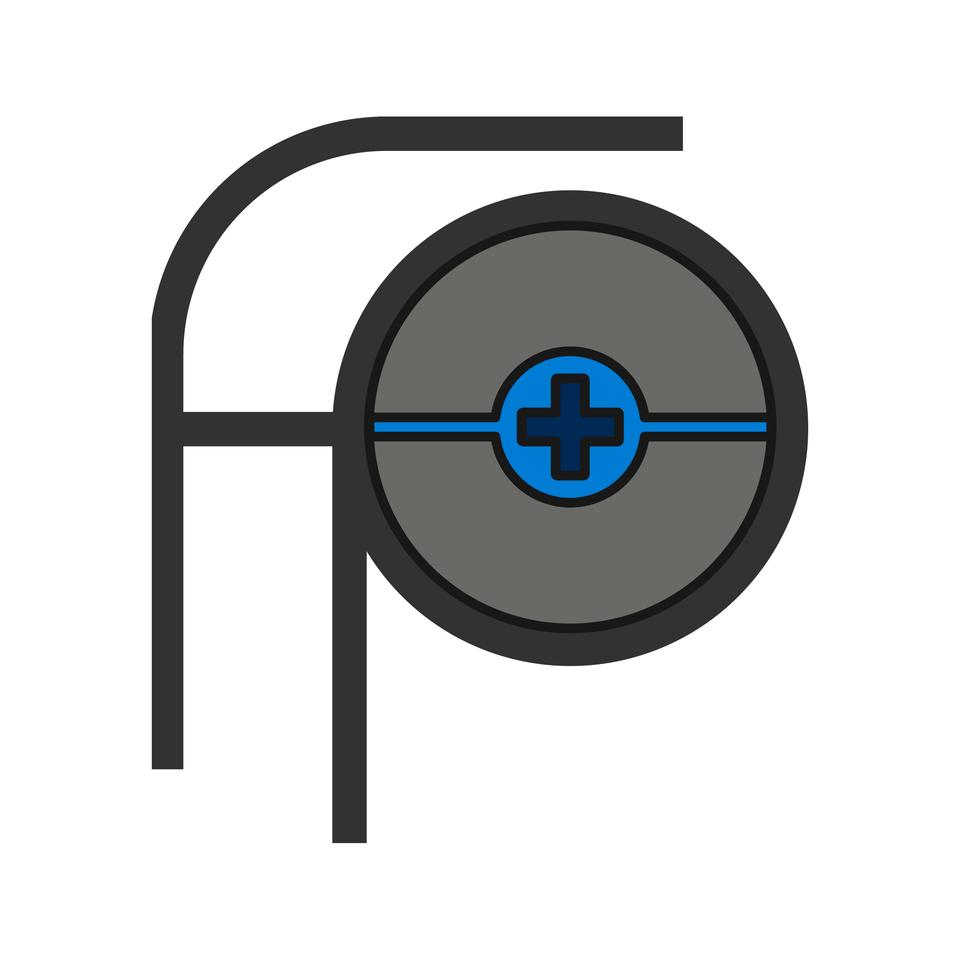 formalprocess's avatar