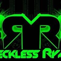 DJ Reckless Ryan's avatar