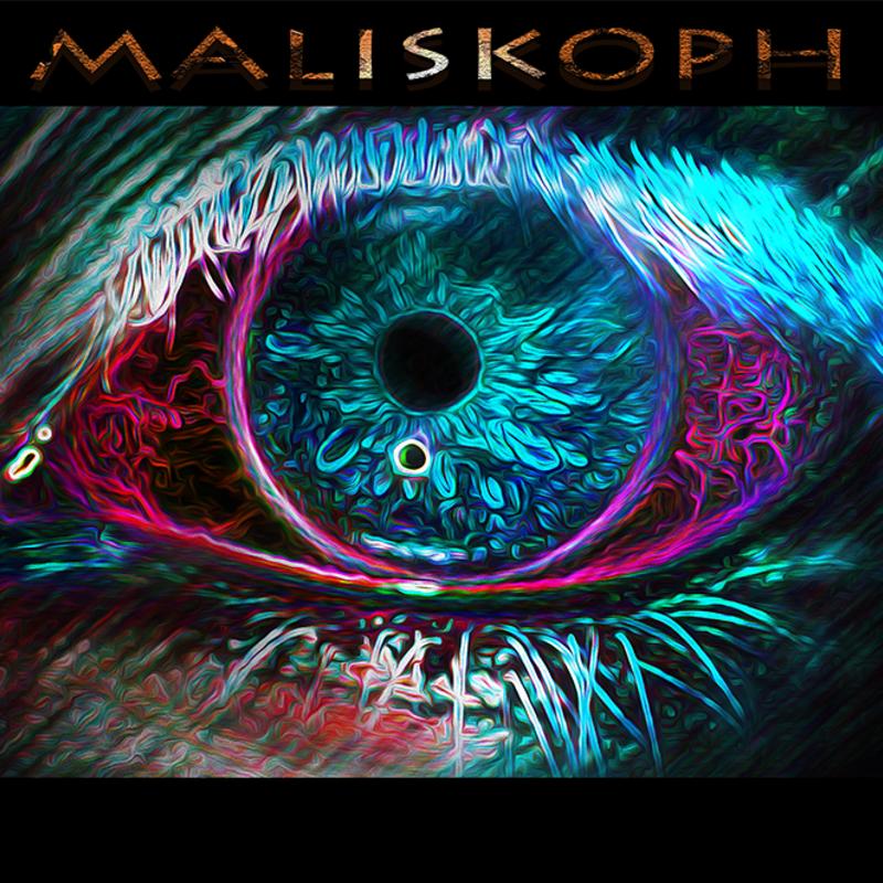 maliskoph's avatar