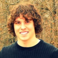 Vaughn Hamilton's avatar