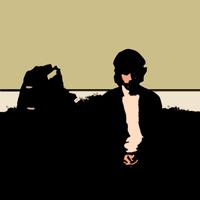 Cameron Steele's avatar
