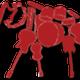 paquidermeescarlate's avatar