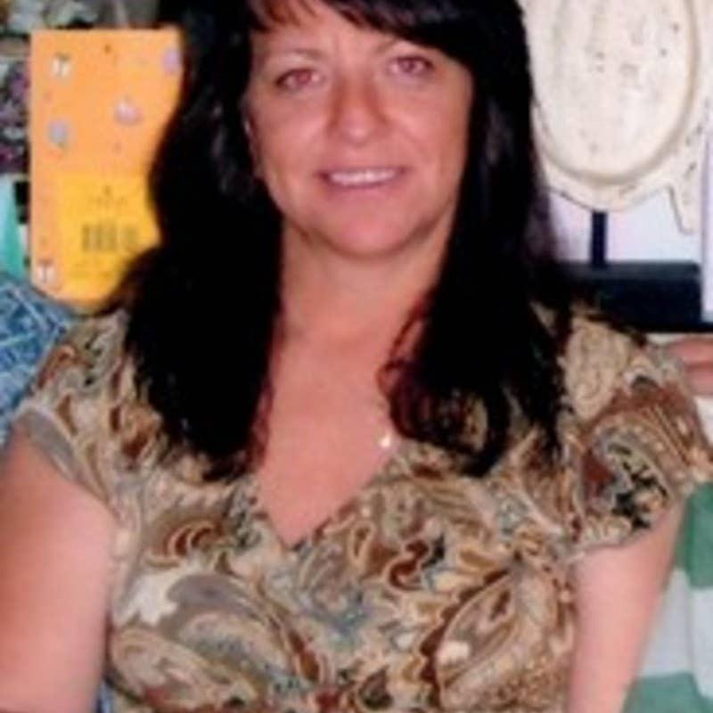 katralston62's avatar