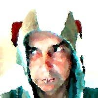 KraftiM's avatar