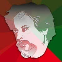 Uncle's avatar