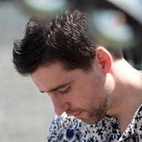 Trevor Lewis's avatar