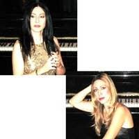 Lena & Irina Panfilova's avatar