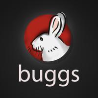 buggs's avatar
