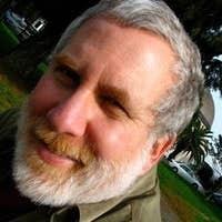 etsiegel's avatar