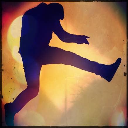 LLCoolG's avatar