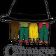 Los Carrangos, Renato Paone's avatar