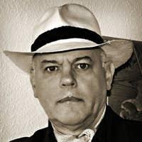 jhcibils's avatar