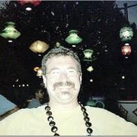 Freddie Freelance's avatar