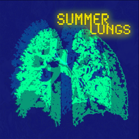 Summer Lungs's avatar