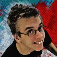 Ccquared's avatar