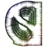 Synaptic Disturbance's avatar