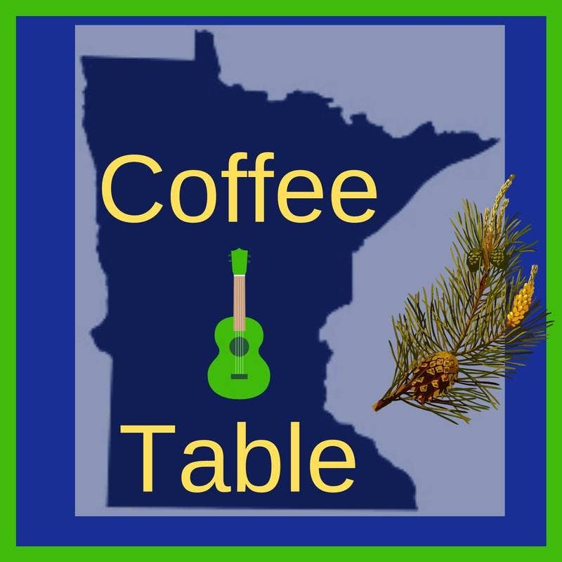 MinnesotaCoffeeTable's avatar