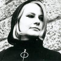 Brigitte Bijoux's avatar