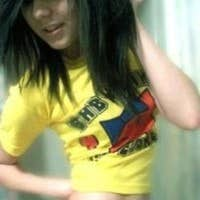 ohhanna's avatar