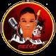 mex6ix's avatar