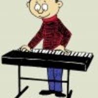 stoman's avatar