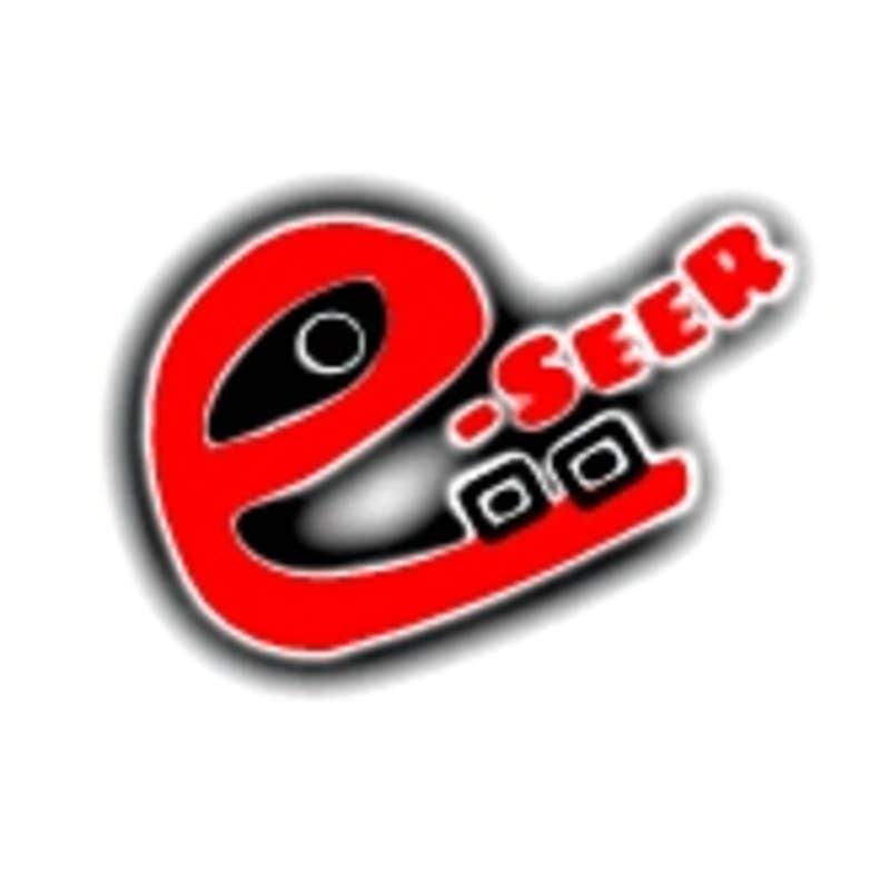 e-SeeR (Dubstep/Trap)'s avatar