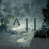 kalle's avatar