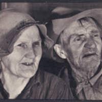 Vern and Aggie McCoy's avatar