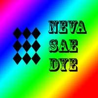 Neva Sae Dye's avatar
