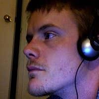 leword's avatar