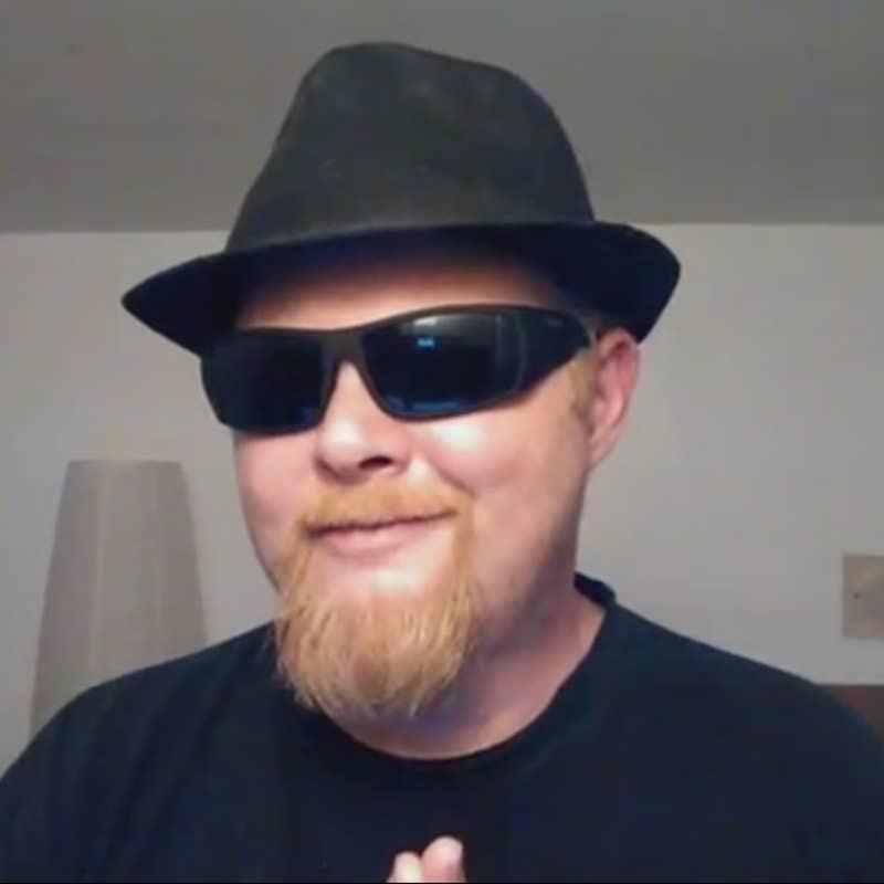 Fire Jam Band's avatar