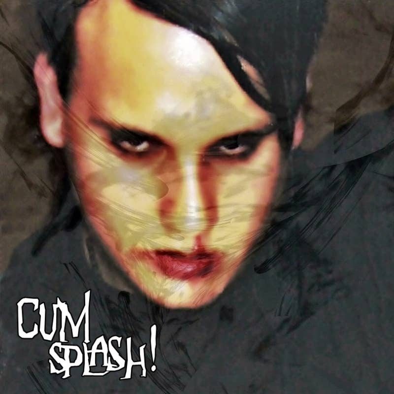 Cum Splash!'s avatar