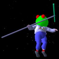 Gliftor Draken's avatar
