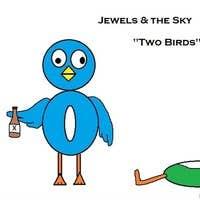 Jewels & the Sky's avatar