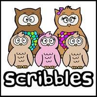 scribblesmusic's avatar