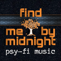 Find Me By Midnight's avatar