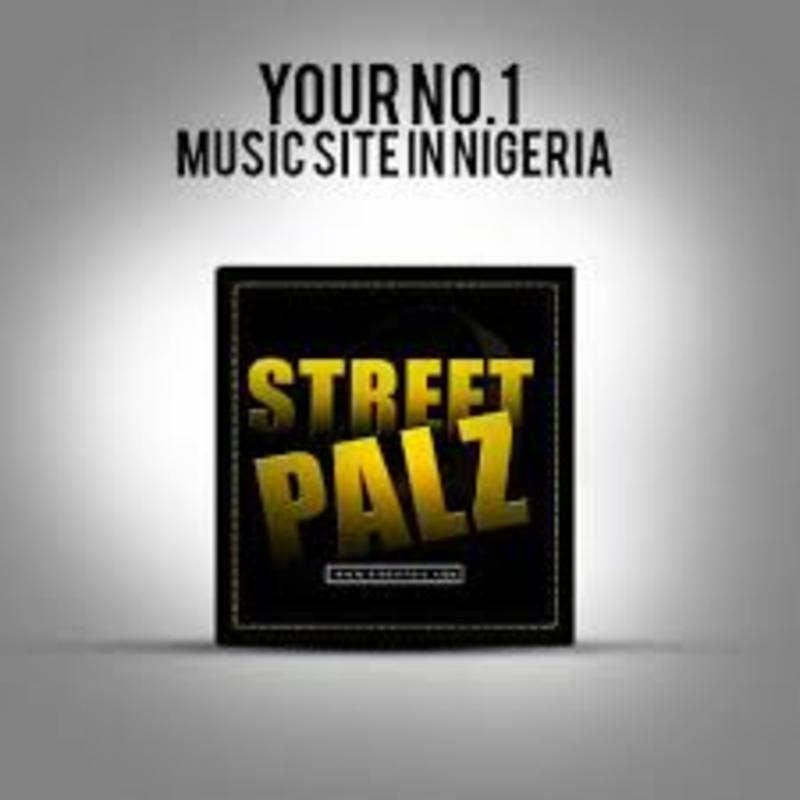 www.StreetPalz.com's avatar