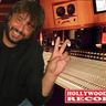 Wolfgang Hildebrandt's avatar