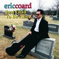 Eric Coard's avatar