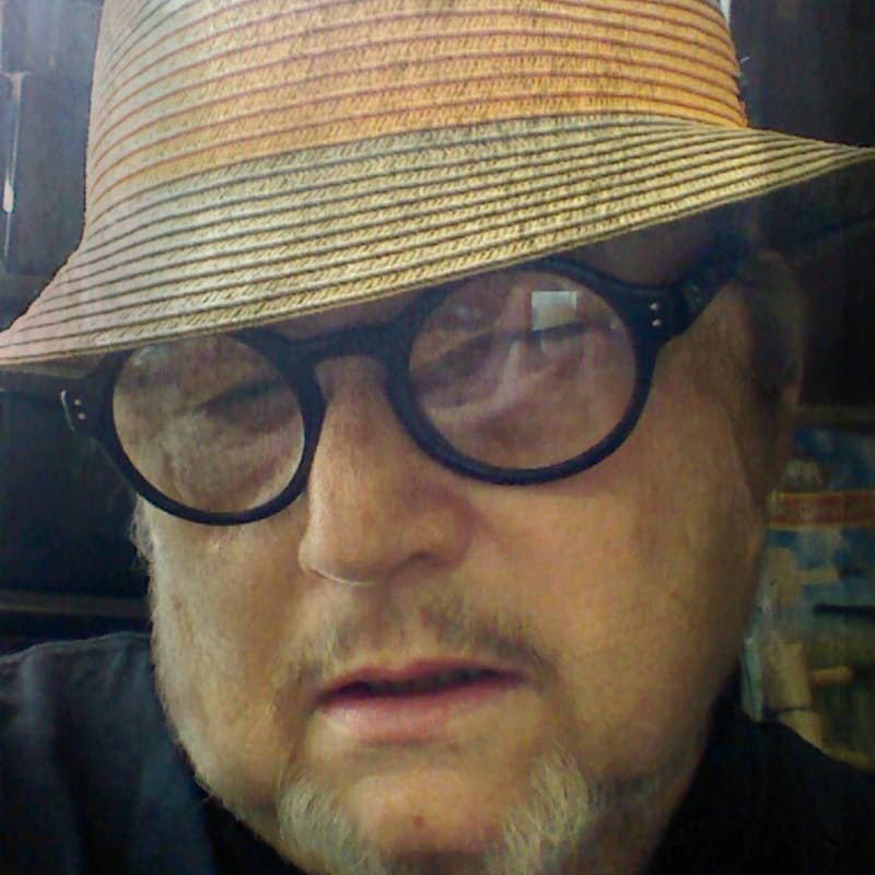 bubbablues's avatar