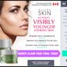 Ellure Skin Cream Canada's avatar
