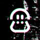Oleksiy H's avatar