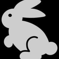 whiterabbit's avatar