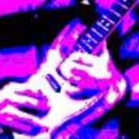 Jason Earls's avatar