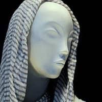 Mannequin Races's avatar