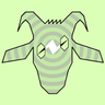 magneticgoat's avatar