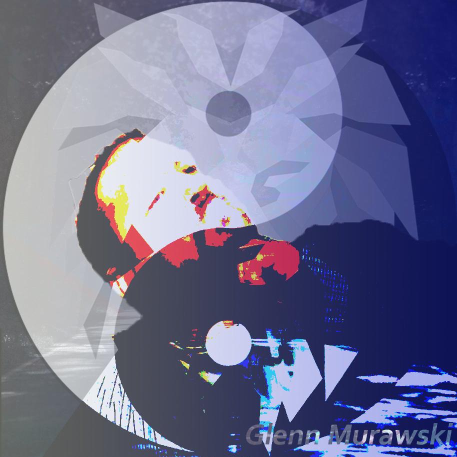 Glenn Murawski's avatar