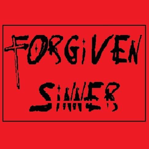 ForgivenSinner's avatar